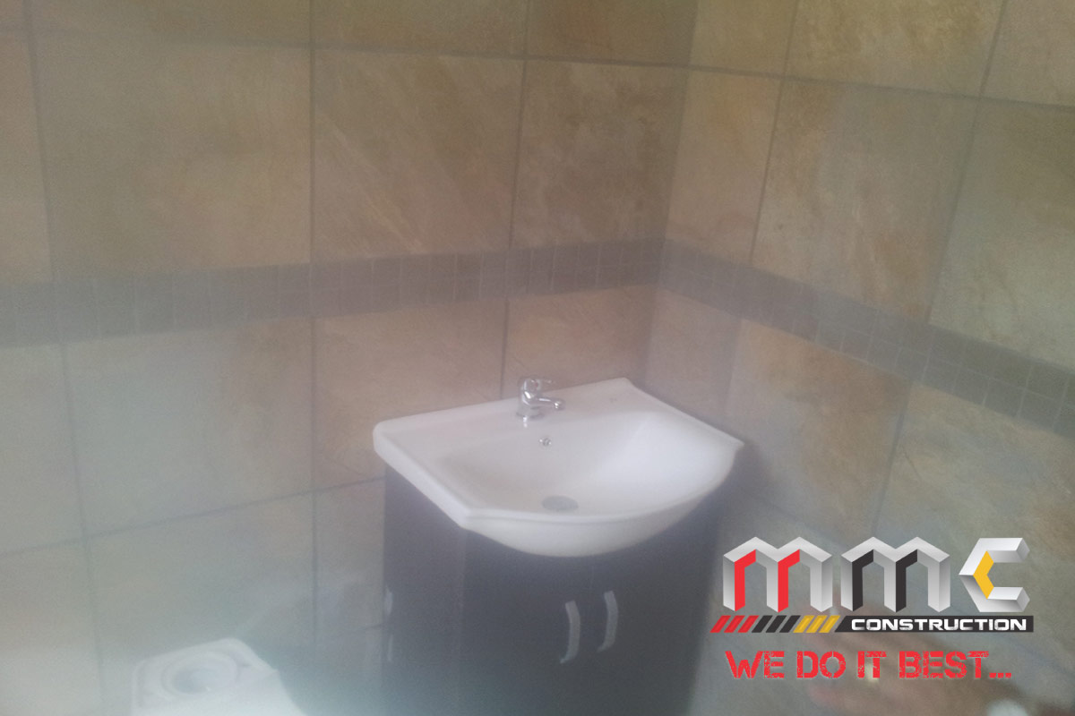 Bathroom Makeover Durban durban house remodeling | mmc construction
