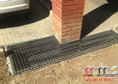 Fourways Drain Repairs